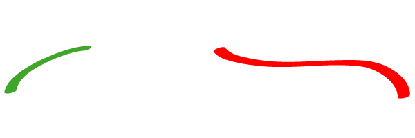 Mario Romeo Automobili – Auto Nuove ed Usate multimarca